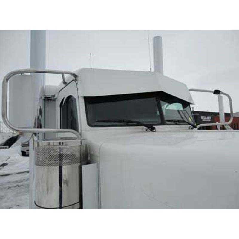 Big Rig Chrome Shop Semi Truck Chrome Shop Truck