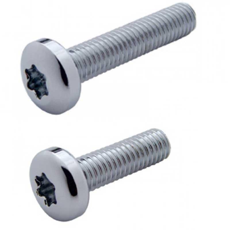 kenworth decorative screws - Decorative Screws