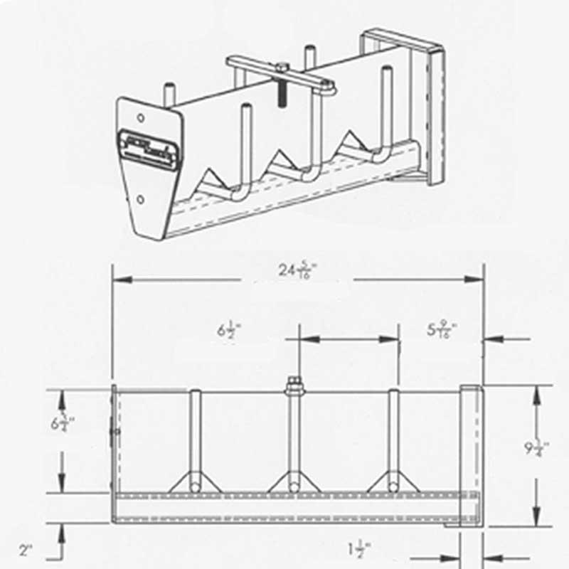 detroit sel series 60 wiring diagram detroit wiring diagram exles