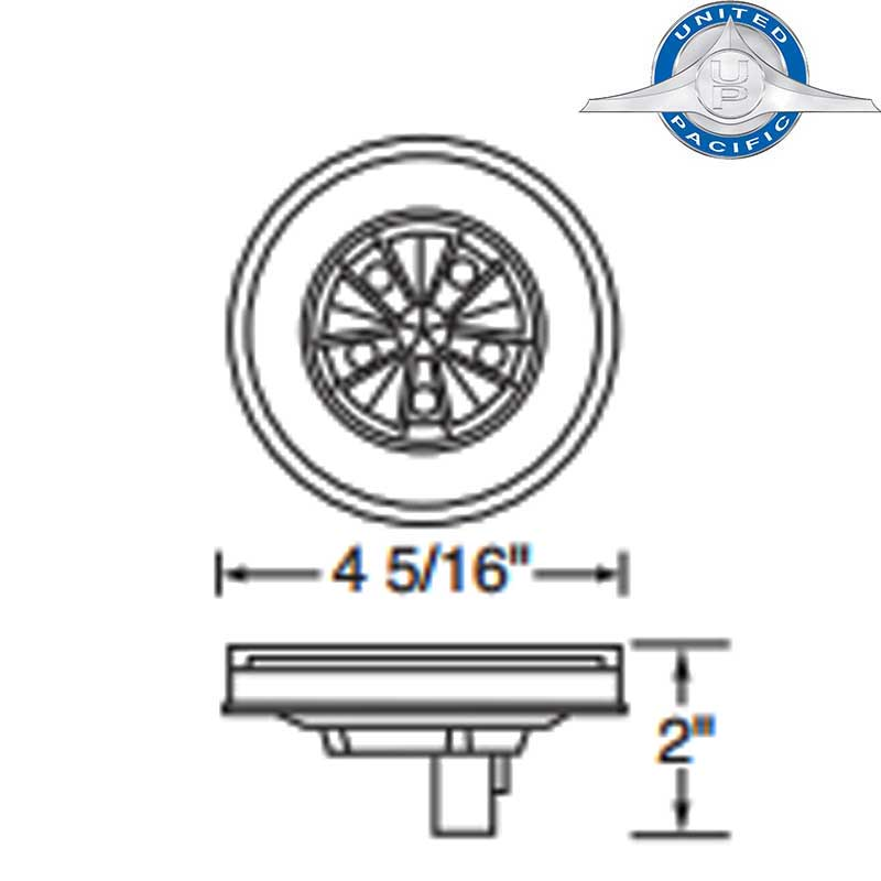 House Blower Motor Wiring Diagram as well 1962 Vw Bug Wiring Diagram additionally 70 Chevelle Fuel Gauge Wiring Diagram in addition Product product id 476 likewise M 3MCB2b2xrc3dhZ2VuIGJlZXRsZSBzcGVjcw. on 1964 volkswagen beetle
