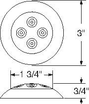 1992 Ezgo Gas Wiring Diagram as well Volvo 670 Delphi Wiring Diagram in addition 97 Club Car Wiring Diagram likewise Wiring Diagram 97 Club Car as well 1992 Ezgo Gas Golf Cart Wiring Diagram. on 1991 ez go gas golf cart wiring diagram