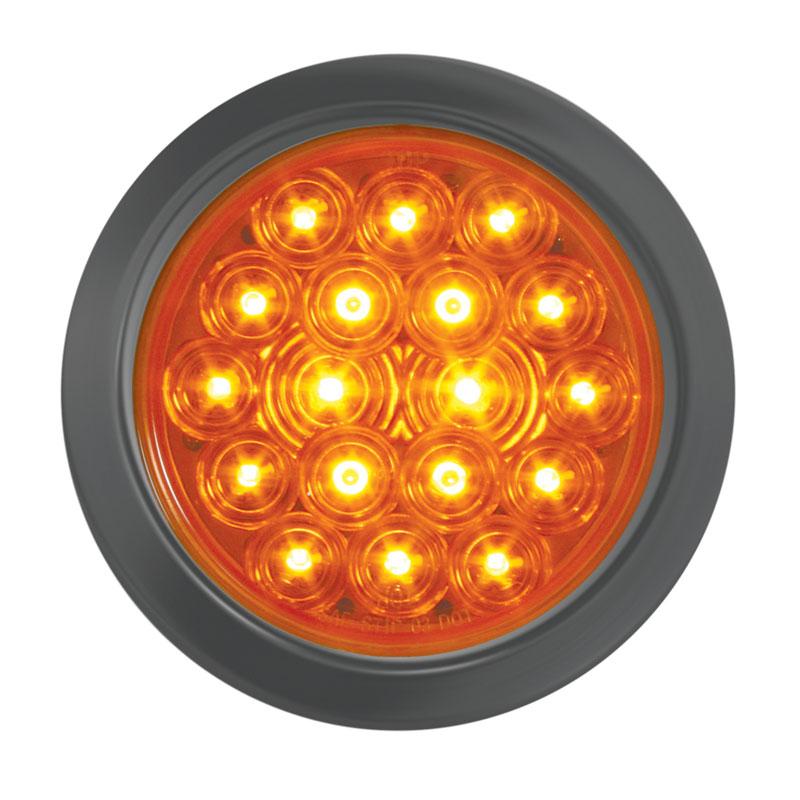 M R Tail Light Wiring Diagram on