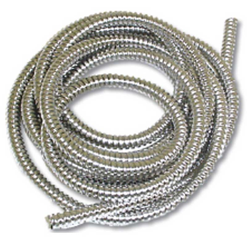 Wire Loom and Cable Ties Big Rig Chrome Shop - Semi Truck Chrome ...