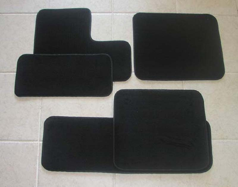 minimizer w equipment floor transmission automatic mats kenworth truck wautomatic product unique