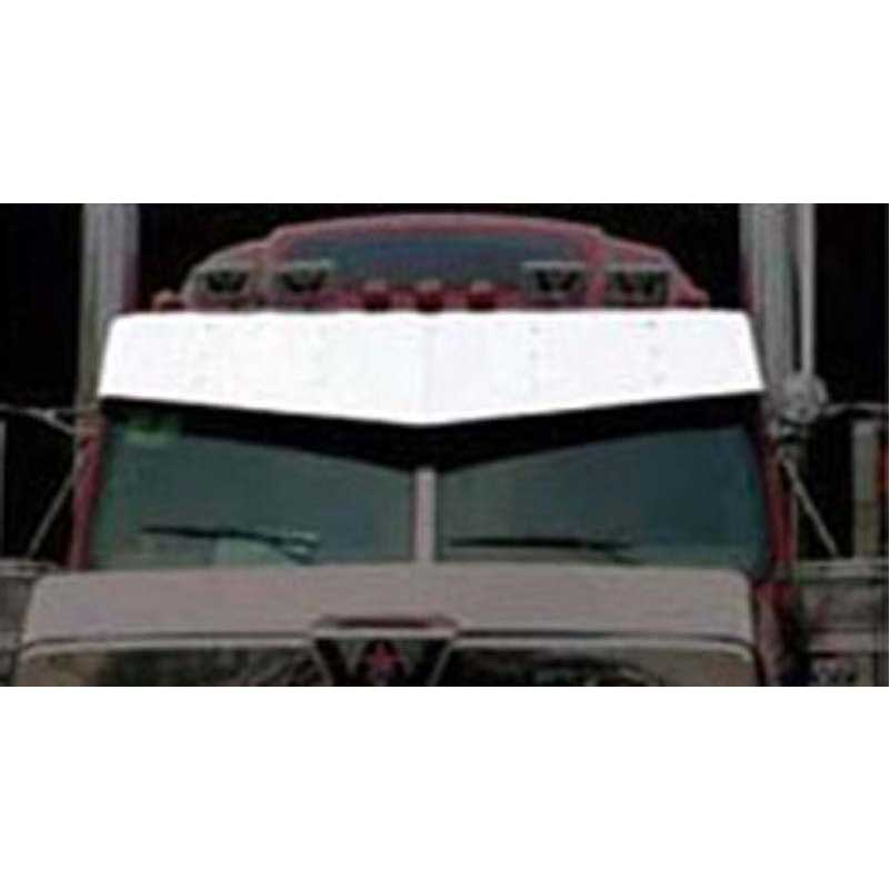 Big Rig Chrome Shop Semi Truck Chrome Shop Truck Lighting And Chrome Accessories