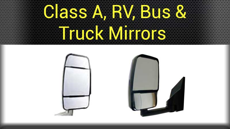 motorhome accessories with Mirrors C 107 391 1331 on Trucks 4 Sale additionally kennis co additionally Baths likewise Vintage Rv Picture 1977 Gmc Motorhome as well 291627783672.