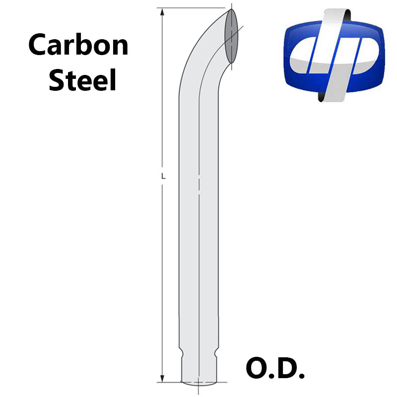Plain Carbon Steel Slab : Big rig chrome shop semi truck
