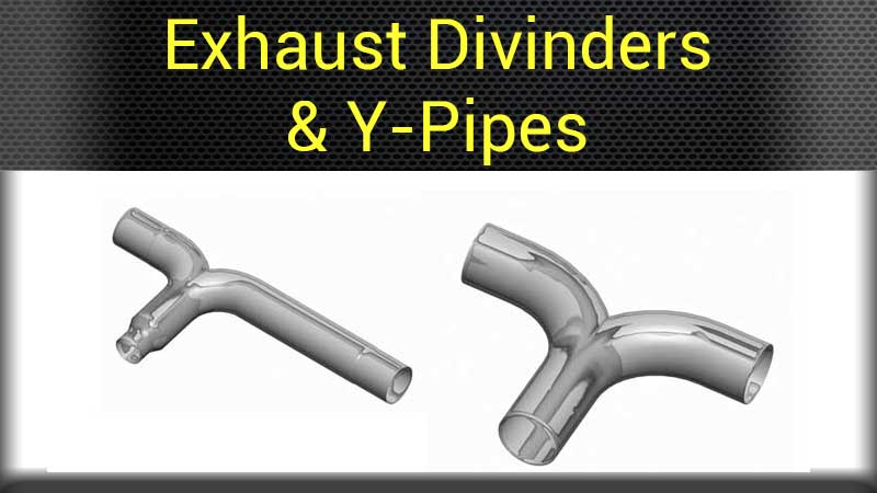 Universal Exhaust Parts: Kenworth Exhaust Systems At Woreks.co