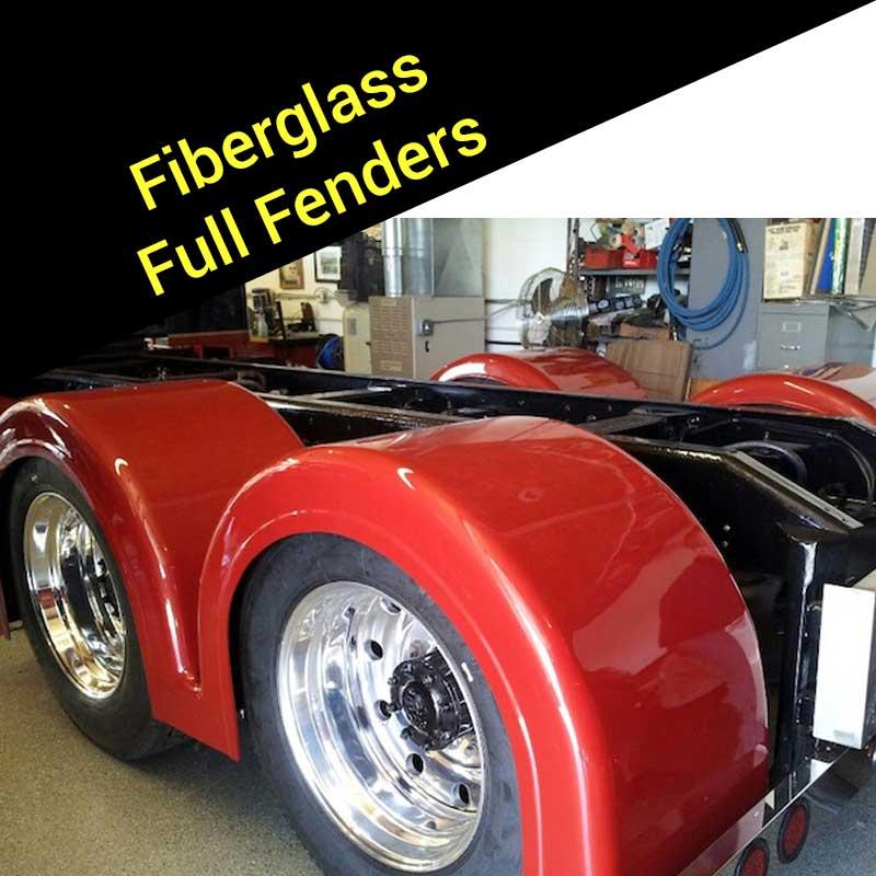 Big Rig Fenders.html   Autos Weblog
