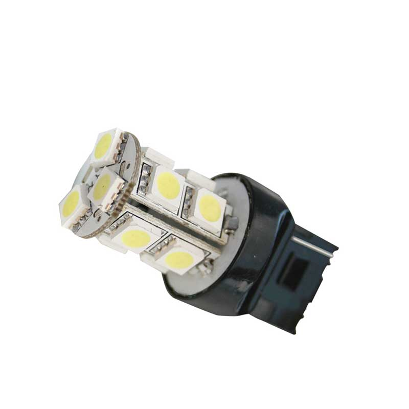 Light Bulbs / LED Bulbs Big Rig Chrome Shop - Semi Truck Chrome Shop Truck Lighting and Chrome Accessories  sc 1 st  Big Rig Chrome Shop & Light Bulbs / LED Bulbs Big Rig Chrome Shop - Semi Truck Chrome ... azcodes.com