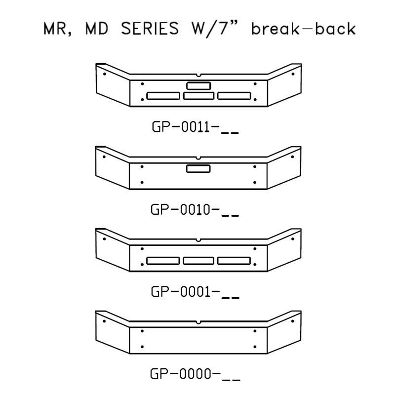 Mack Cxp Wiring Schematics on