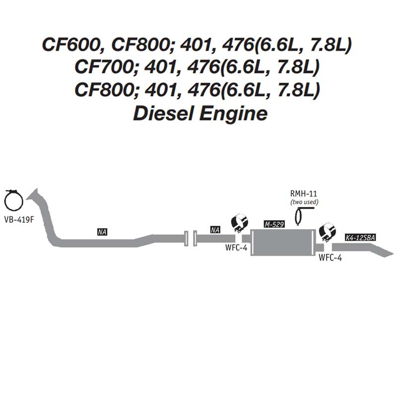 Wiring Diagram For 1971 Oldsmobile Cutl on wiring diagram for 1968 oldsmobile cutl supreme