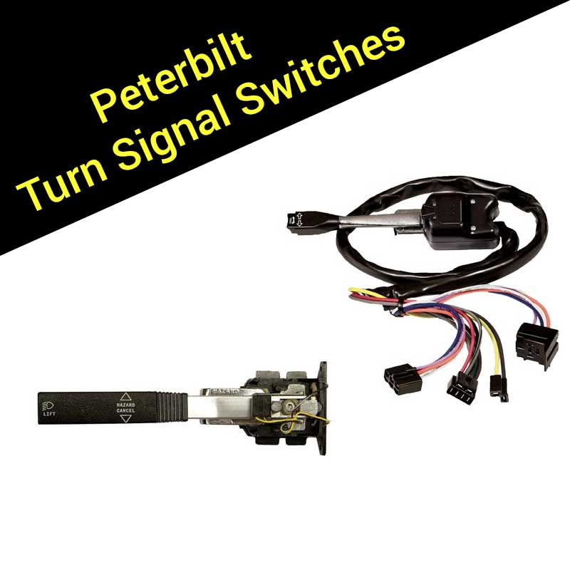 semi truck shifter switch semi wiring diagram free