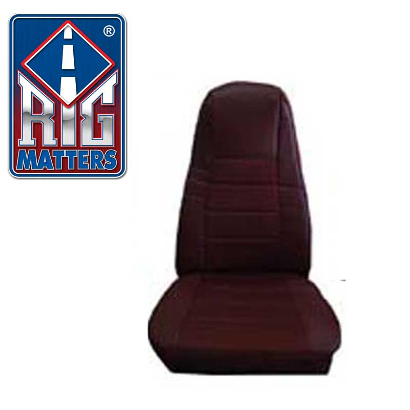 Custom Universal Seat Covers All Cars Trucks Suvs