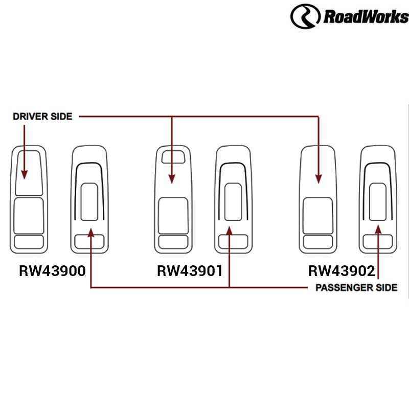 Van Hool Wiring Diagram furthermore Kenworth Drawing furthermore T660 T680 Power Window Trim In Three Cutout Options P 141883 moreover V Fn 0111 26 Aftermarket Fits Kenworth T800 Bumper 14 Tapered End With Tow Step And Vent Holes 2004 And Newer furthermore 400683469622. on kenworth t880