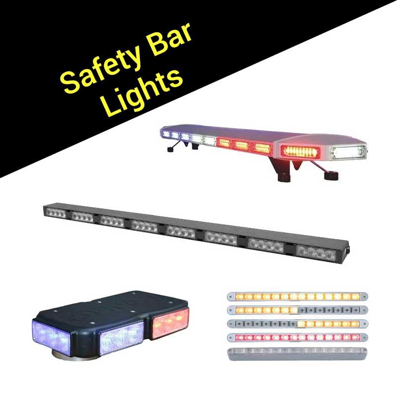 safety strobe lighting big rig chrome shop semi truck chrome shop. Black Bedroom Furniture Sets. Home Design Ideas