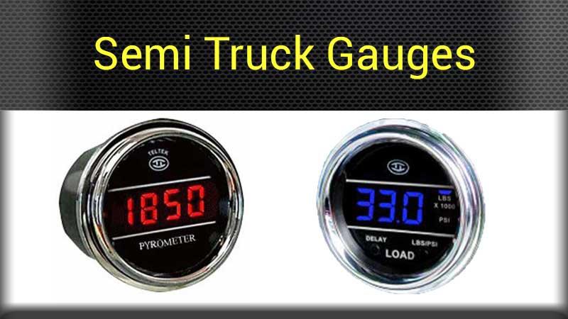 Peterbilt Interior Parts Big Rig Chrome Shop Semi Truck Chrome Shop Truck Lighting And Chrome