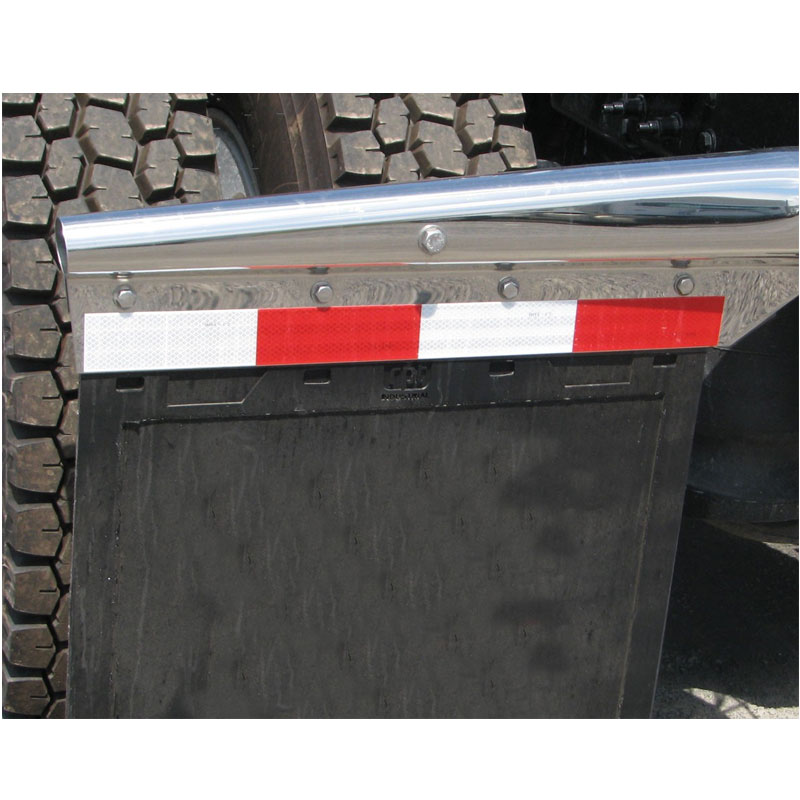 Semi Truck Mud Flaps >> Mud Flap Hangers Big Rig Chrome Shop Semi Truck Chrome Shop Truck