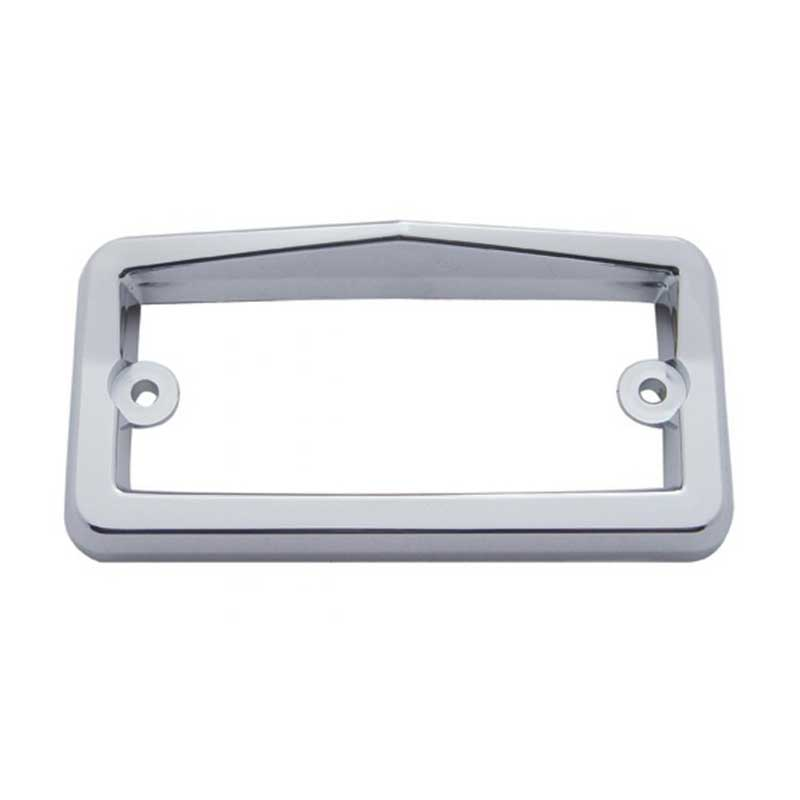 Plastic Buckle 1 1//4 InchDual Adjustable Quick Side Release Replacement Cl#06