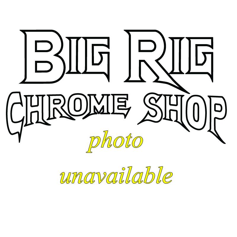 Big Rig Chrome Shop - Semi Truck Chrome Shop, Truck Lighting