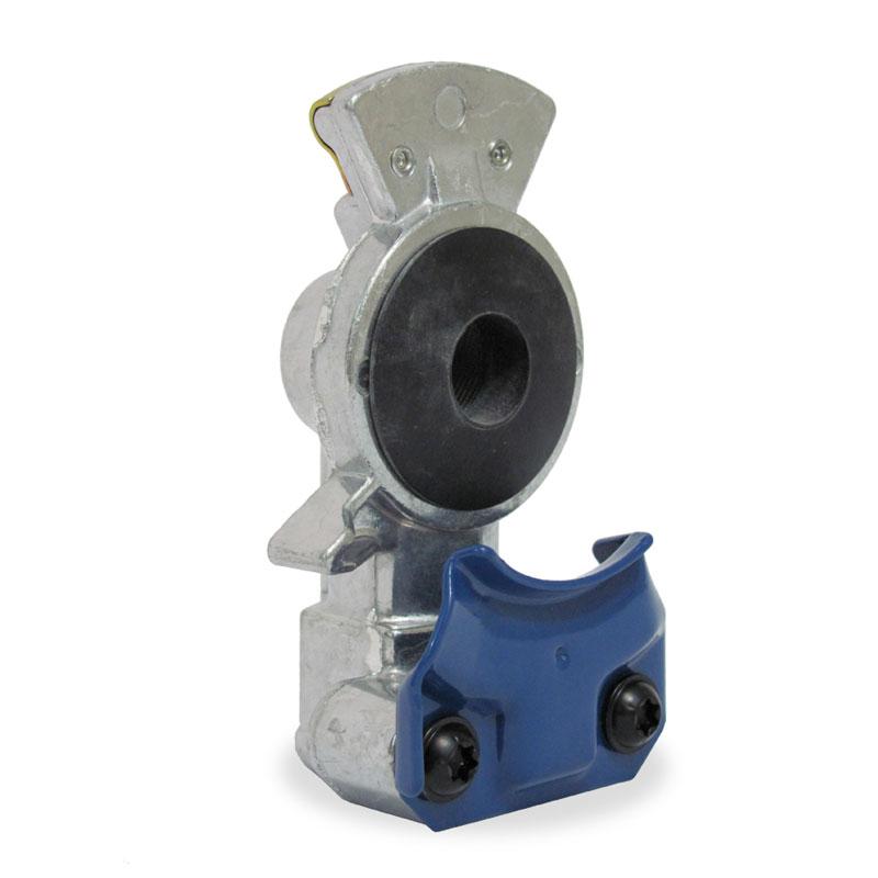 Velvac 035038 Aluminum Universal Gladhand