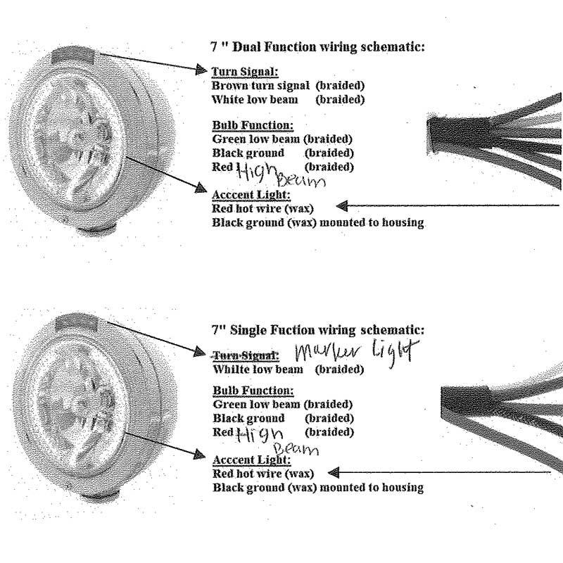 1994 international dump truck wiring diagram 1994 trailer wiring sterling dump truck wiring diagrams diagram