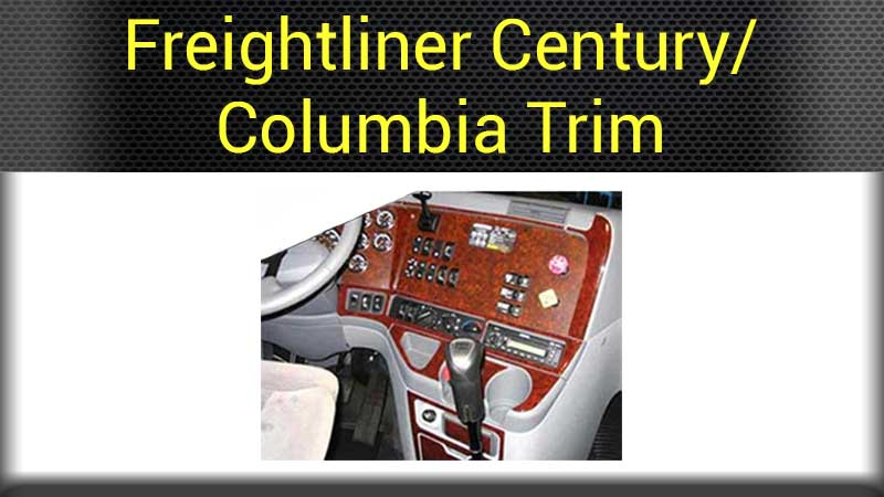 Truck Freightliner Diagram Dash Piece Catalog Auto Parts Catalog And Diagram