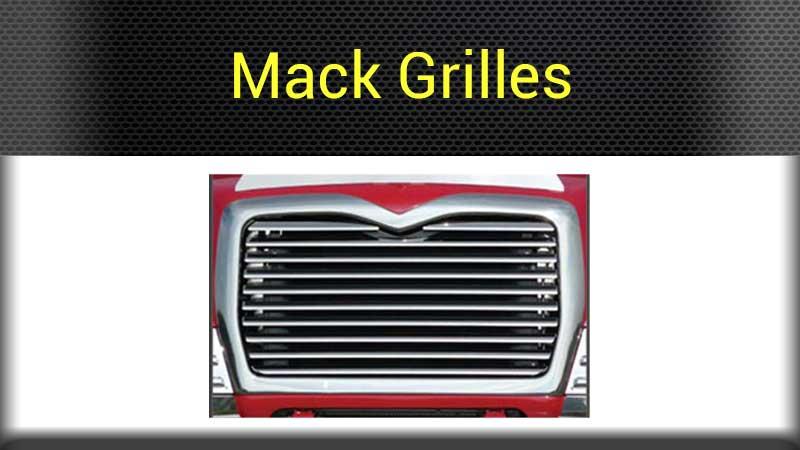 Can Bus Wiring Schematic Mru Mack on