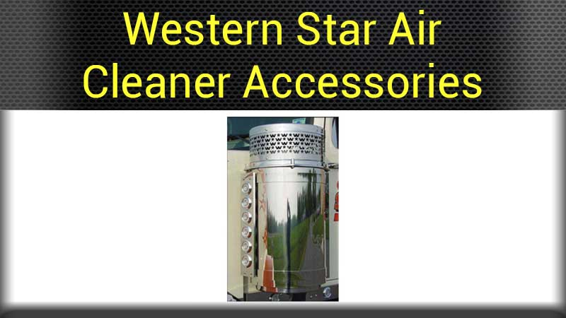 western star 4900 fuse box diagram western star exterior big rig chrome shop semi truck chrome shop  western star exterior big rig chrome