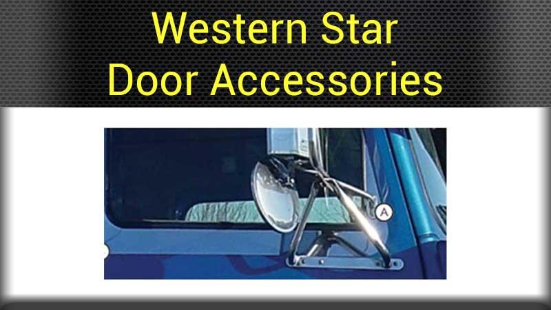 Truck accessories western truck accessories images of western truck accessories sciox Images