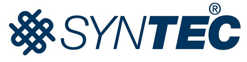 Syntec Carpet Floor Matttroy