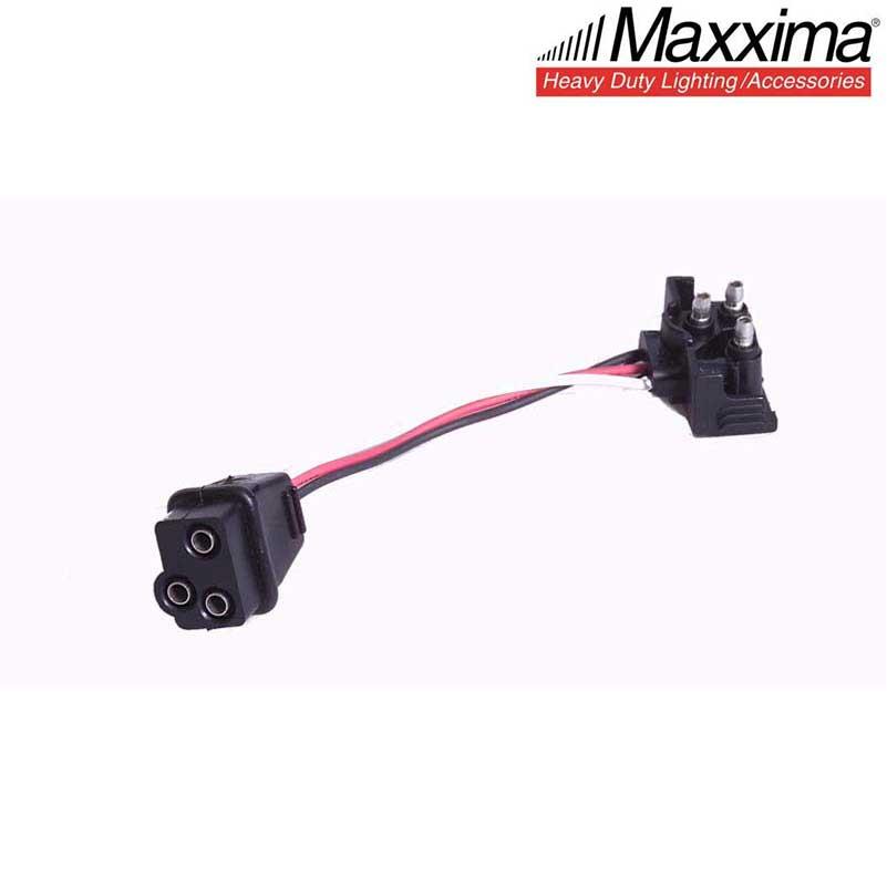 maxxima 3 pin wiring harness maxxima wiring maxxima 3 pin wiring harness maxxima wiring diagrams database