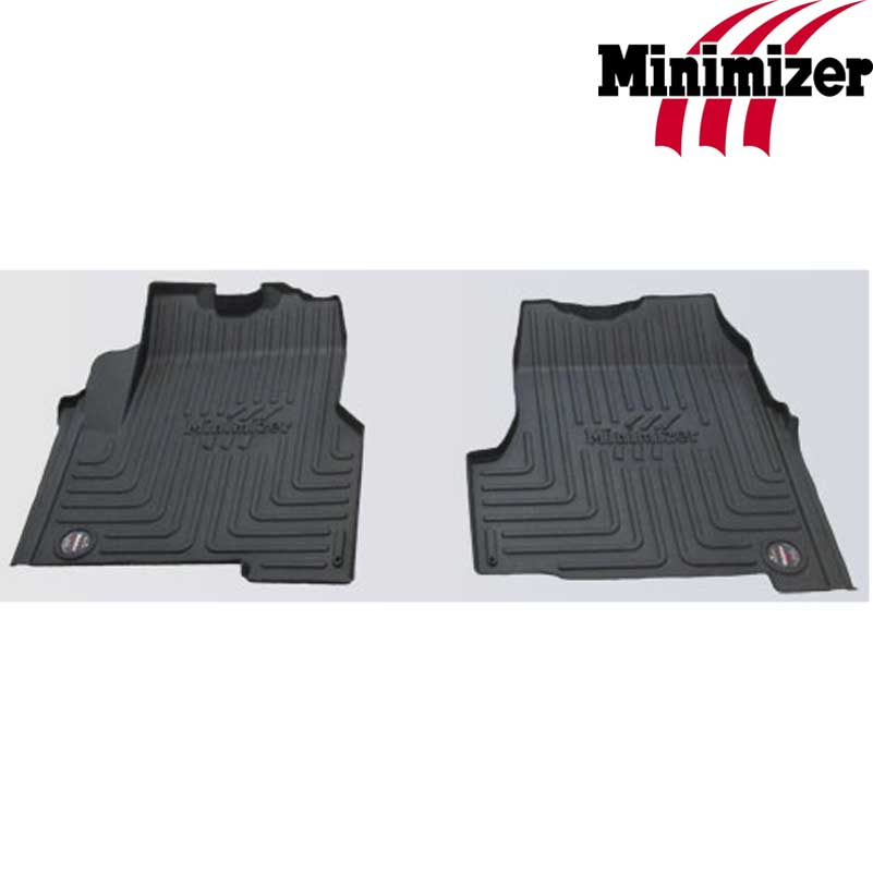 protects tray carpeting truck and floorliner weathertech car the mud en snow liner floor mats from ford digitalfit suv lines fusion of