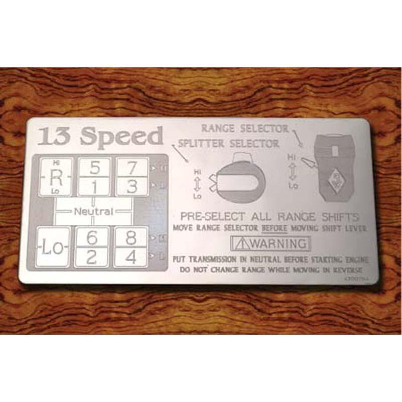 eaton road ranger service manual 18 speed