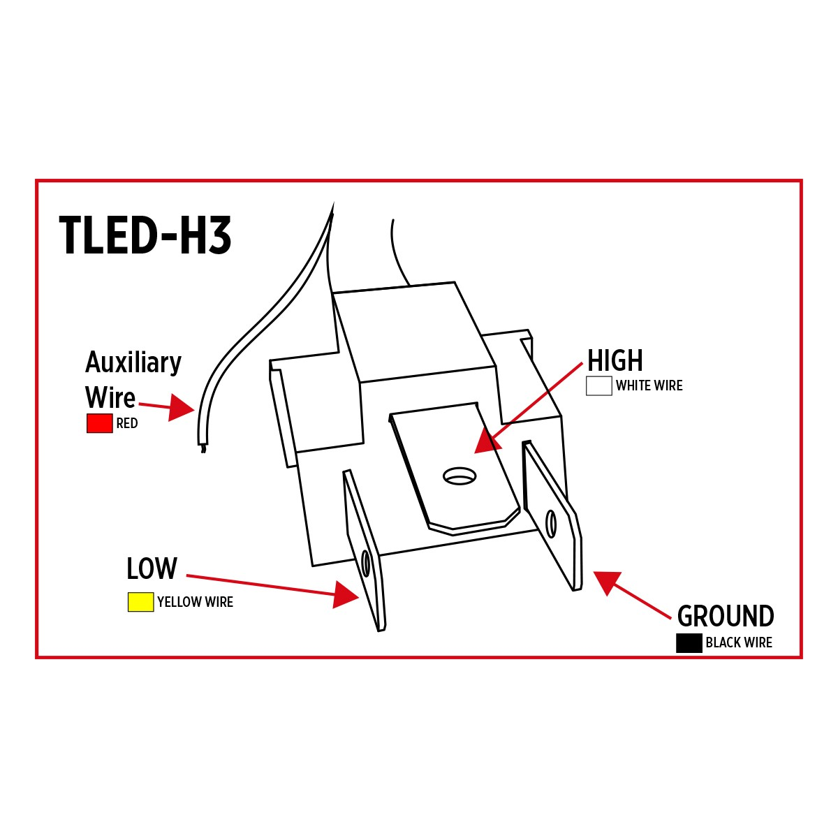 518023 Need Protect New Ceiling Exhaust Fan Bathroom Gfci likewise 213147 furthermore Gfci Circuit Breaker Diagram moreover Diagram Of Electrical Stove Outlet moreover 207988 Electrical Nightmare Elm Street. on wiring multiple outlets