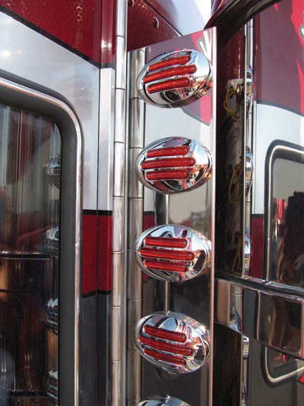 74 international truck wiring harness electrical auto