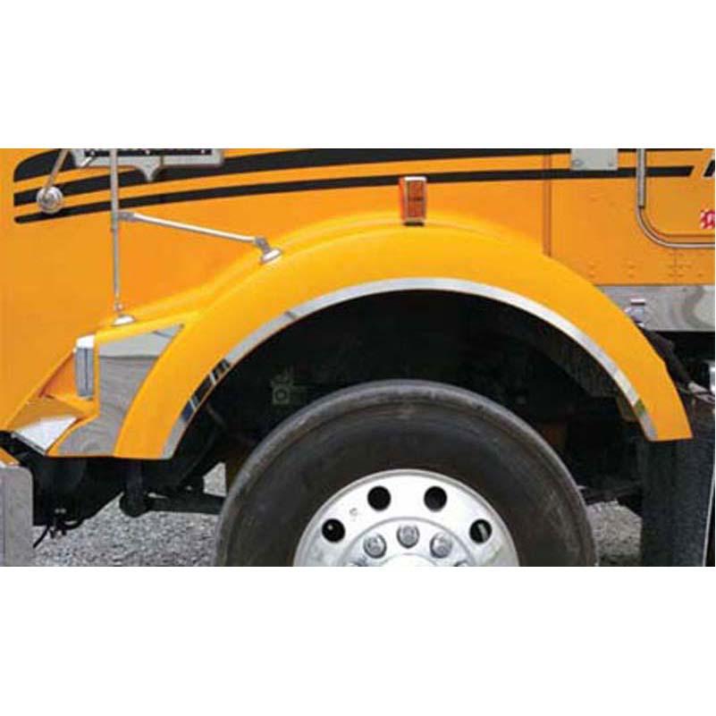 cat semi truck accessories html autos post 2006 honda accord service manual pdf 2006 honda accord service manual
