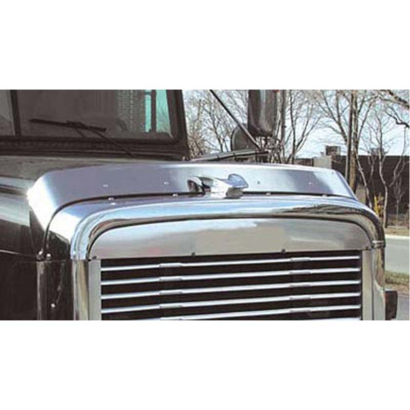 Big Rig Chrome Shop - Semi Truck Chrome Shop, Truck Lighting and