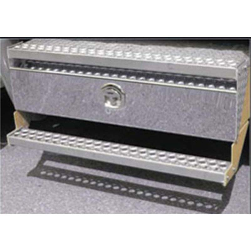 Peterbilt Battery Box Latch Peterbilt Free Engine Image For User Manual Download