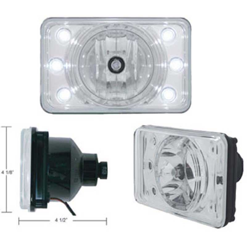 electric sdometer wiring diagram timing light wiring diagram elsavadorla